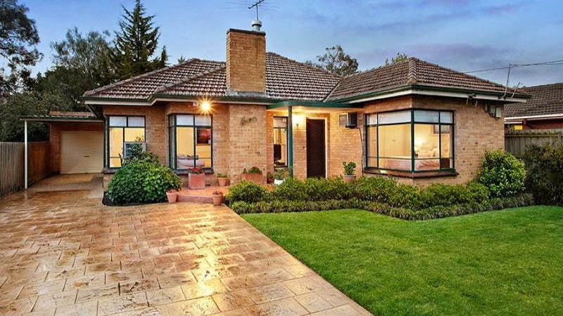 7 Talbot Avenue, Bentleigh, Vic 3204