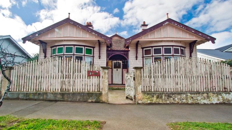 127 Elphin Road, Newstead, Tas 7250