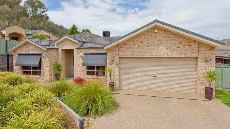 24 Mace Court, Glenroy, NSW 2640