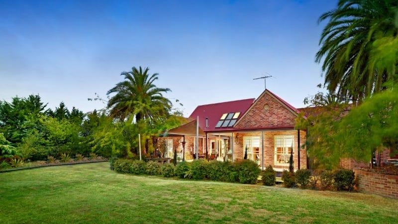 Property For Sale Mount Martha