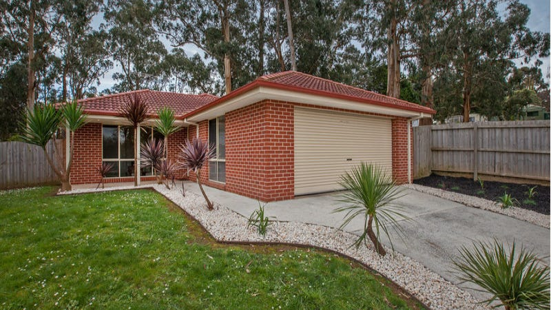 20 Miller Close, Drouin, Vic 3818