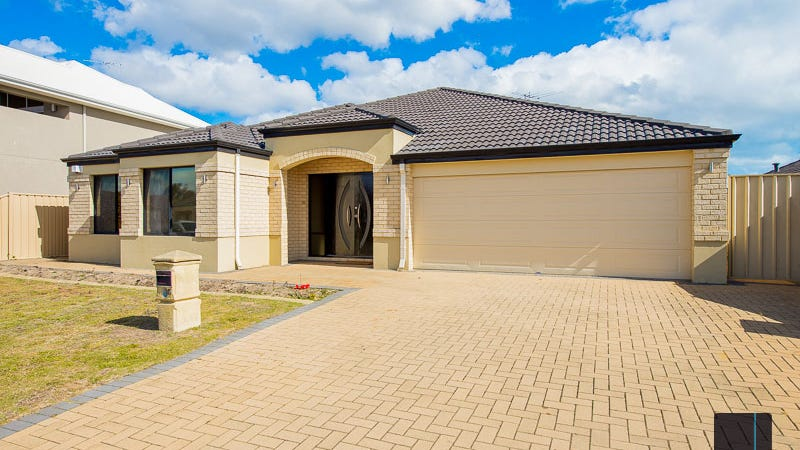 11 Buttercup Way, Beeliar, WA 6164