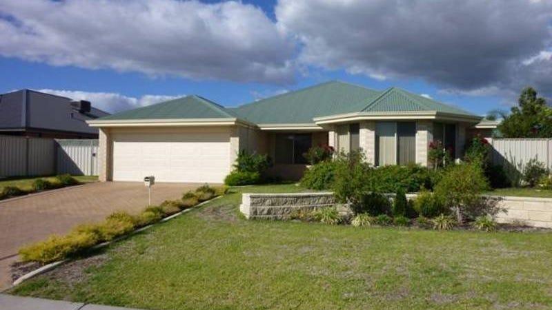 35 Grandite Fawy, Australind, WA 6233