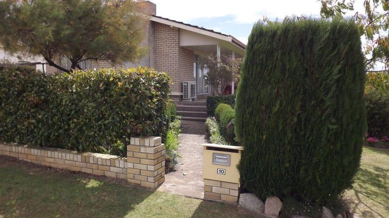 10 Short Street, Glen Innes, NSW 2370