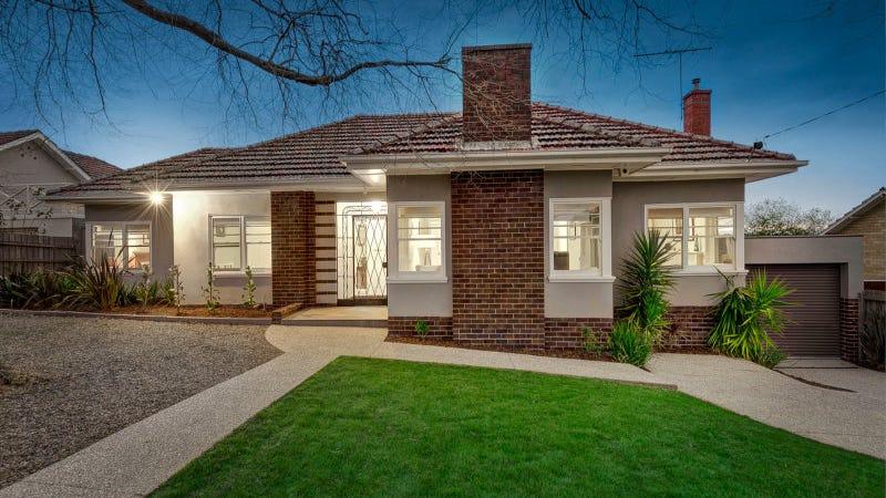 4 Highland Avenue, Balwyn, Vic 3103