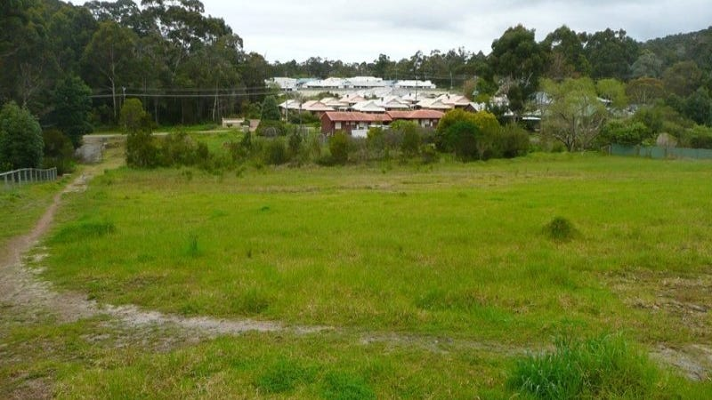 40 Mount Shadforth Road, Denmark, WA 6333