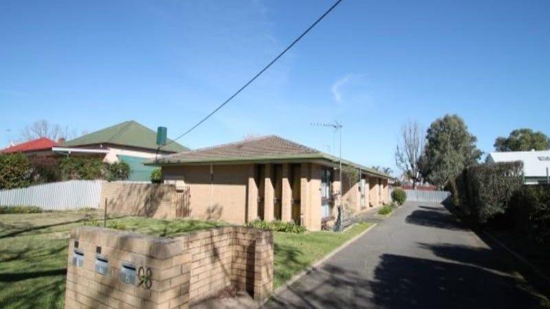 U 3/98 Trail Street, Wagga Wagga, NSW 2650