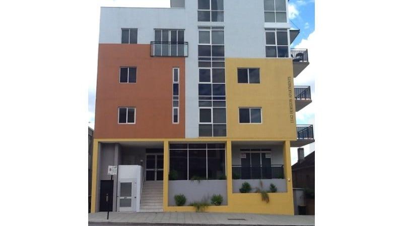 12/1142 Hay Street, West Perth, WA 6005