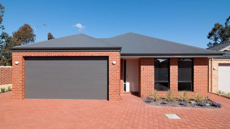 3/12 Haigh Road, Canning Vale, WA 6155