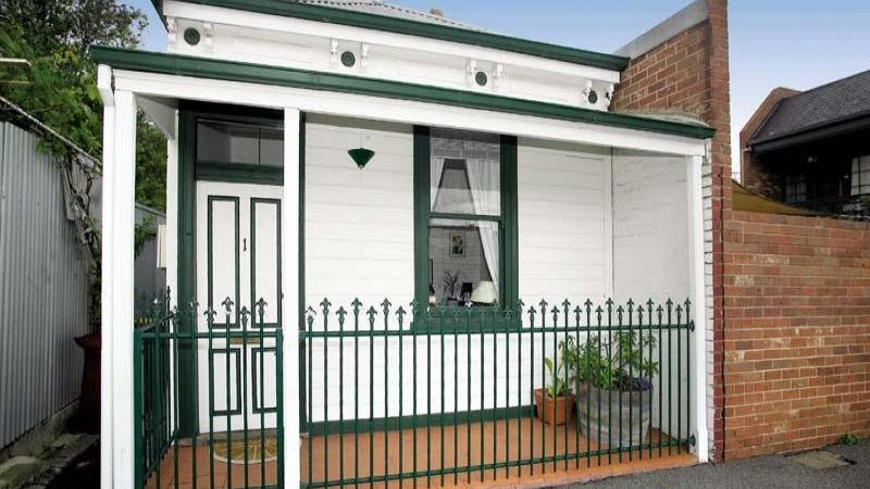 1 Ogrady Street, Albert Park, Vic 3206