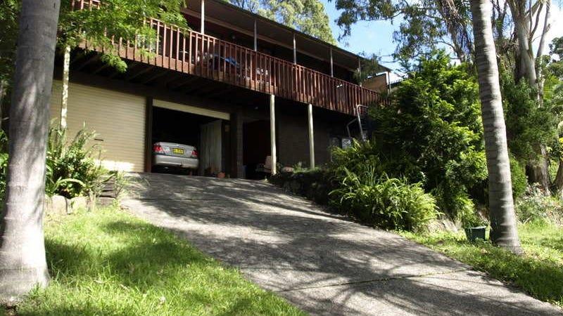 5 Tulani Avenue, Daleys Point, NSW 2257