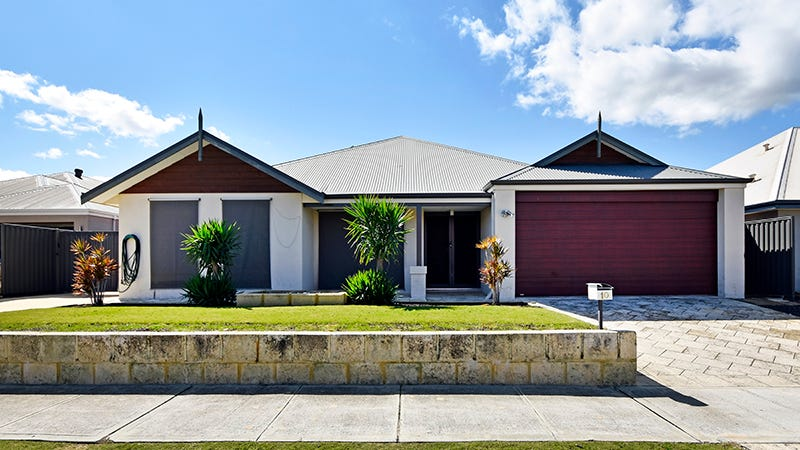 10 Satine Turn, Aveley, WA 6069