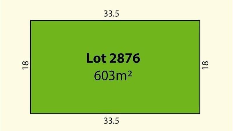 40 Collanda Circuit, Carramar, WA 6031