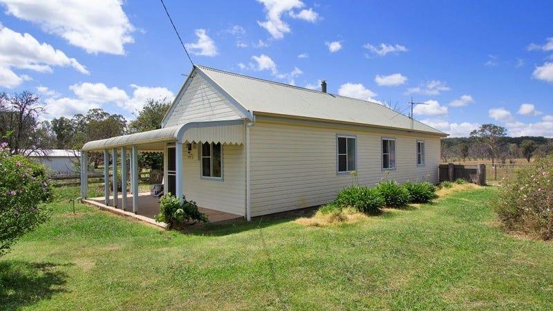 88 Hoys Road, Armidale, NSW 2350