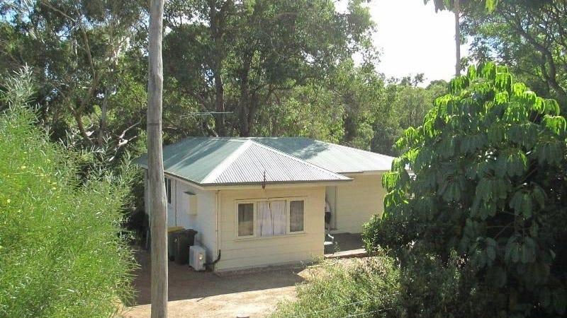 60 Orange Valley Road, Kalamunda, WA 6076