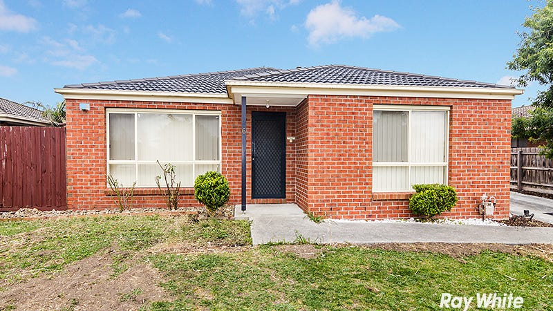 6 Hoddle Court, Cranbourne, Vic 3977