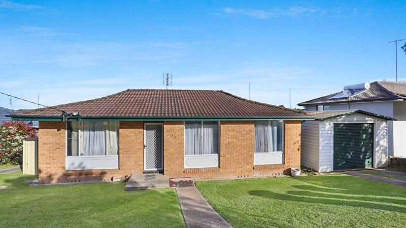 13 Libra Close, Elermore Vale, NSW 2287