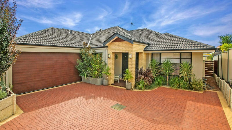 48A Joiner Street, Melville, WA 6156