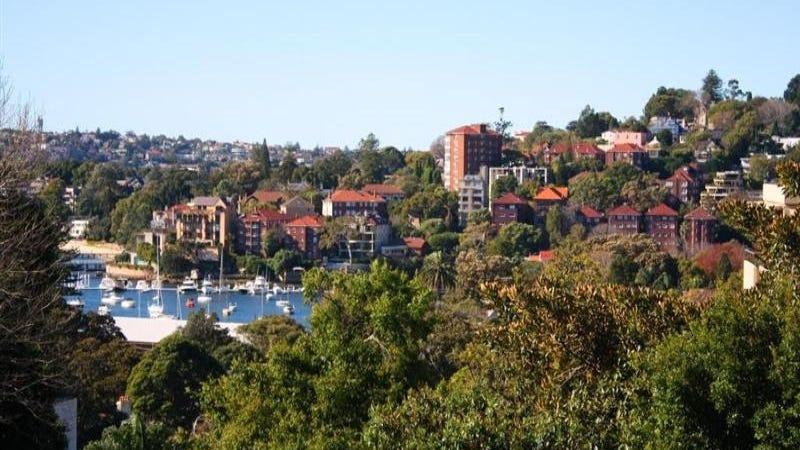 5/2 Greenoaks Avenue, Darling Point, NSW 2027