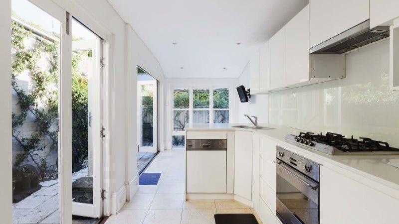 36 Nelson Street, Woollahra, NSW 2025