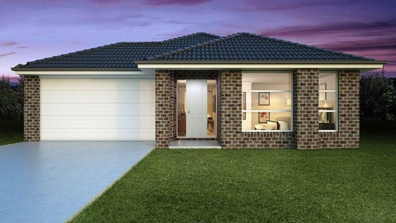 1 Jobs Gully Road, Eaglehawk, Vic 3556