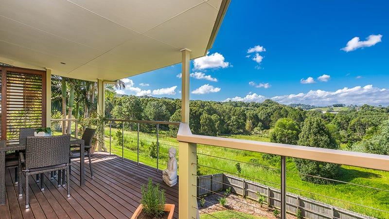 1 Corlis Cres, Bangalow, NSW 2479