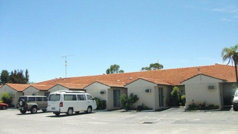 98-104 Mandurah Terrace, Mandurah, WA 6210