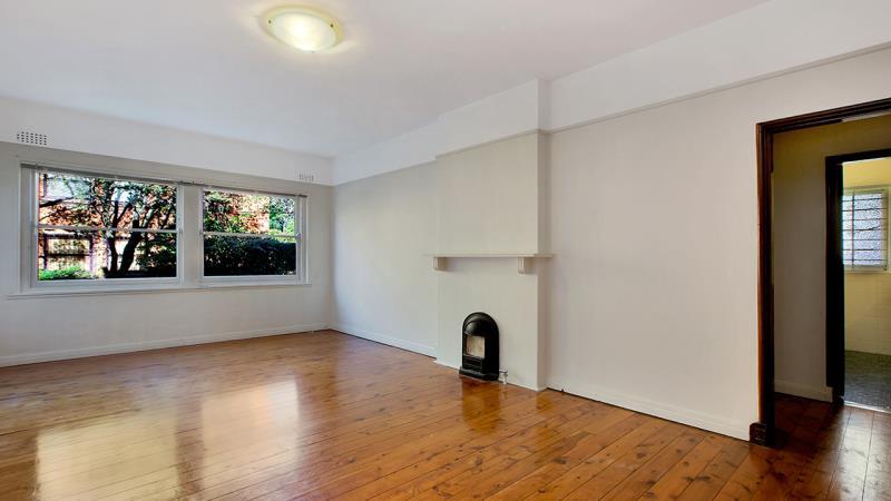 U 12/29 Nelson Street, Woollahra, NSW 2025
