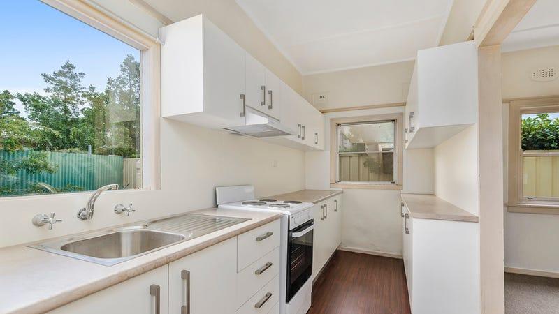 56 Pioneer Road, Bellambi, NSW 2518