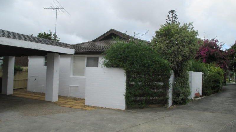 U 3/33 Kangaroo Road, Murrumbeena, Vic 3163