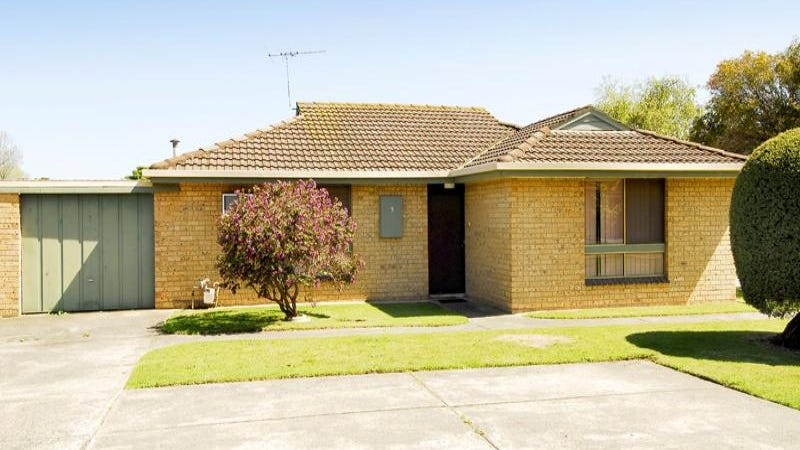 9/19-21 Reservoir Road, Frankston, Vic 3199