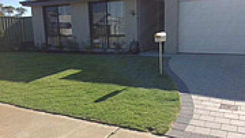 7 Hayrake Drive, Vasse, WA 6280