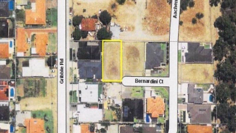 6 Bernardini Court, Gwelup, WA 6018