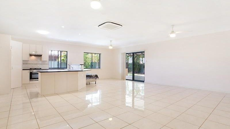 25 Mudlark Turn, Nickol, WA 6714