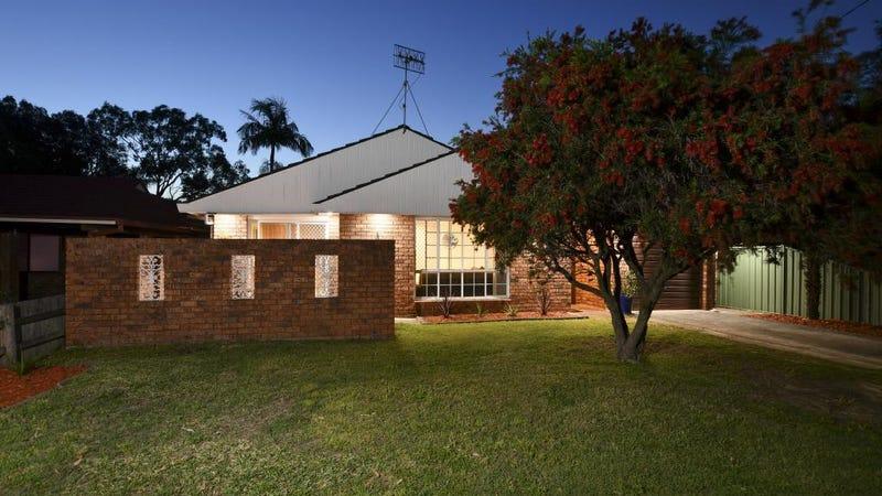13 Honeysuckle Street, Umina Beach, NSW 2257