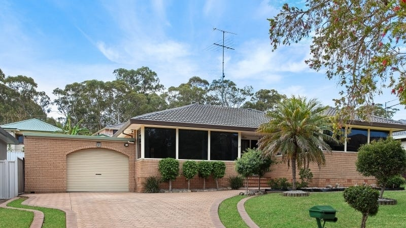 61 Hibiscus Street, Greystanes, NSW 2145