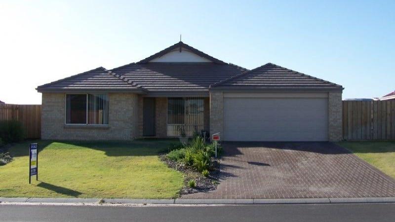 101 Braidwood Drive, Australind, WA 6233