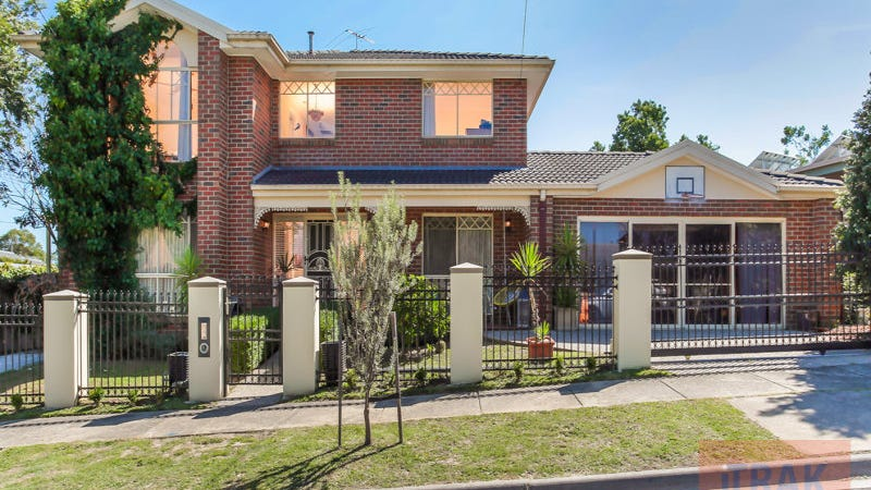 1A Piper Road, Ferntree Gully, Vic 3156