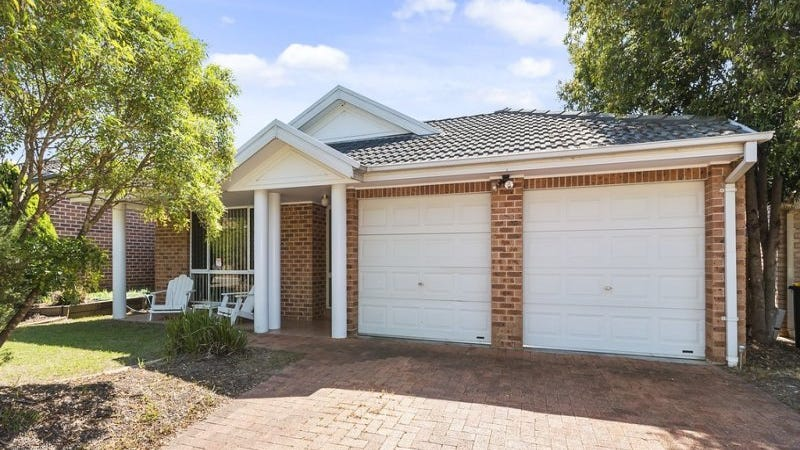 15 Provost Mews, Holsworthy, NSW 2173