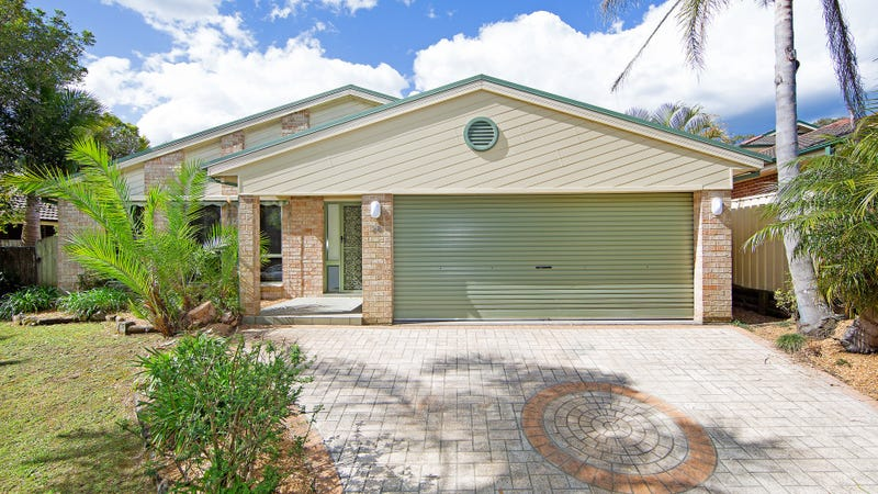 28 Morgan Avenue, Tumbi Umbi, NSW 2261