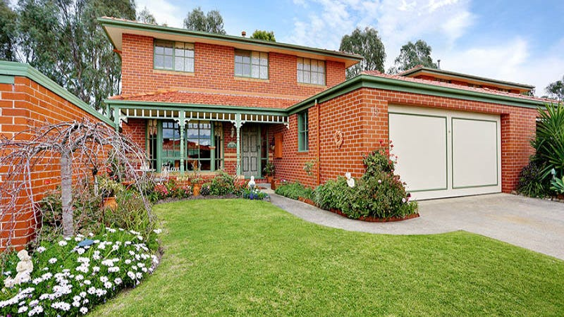 15 Rips Court, Dingley Village, Vic 3172