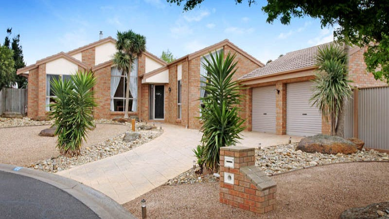 23 Carshalton Court, Hoppers Crossing, Vic 3029