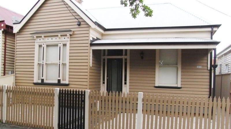 1214 Mair Street, Lake Wendouree, Vic 3350