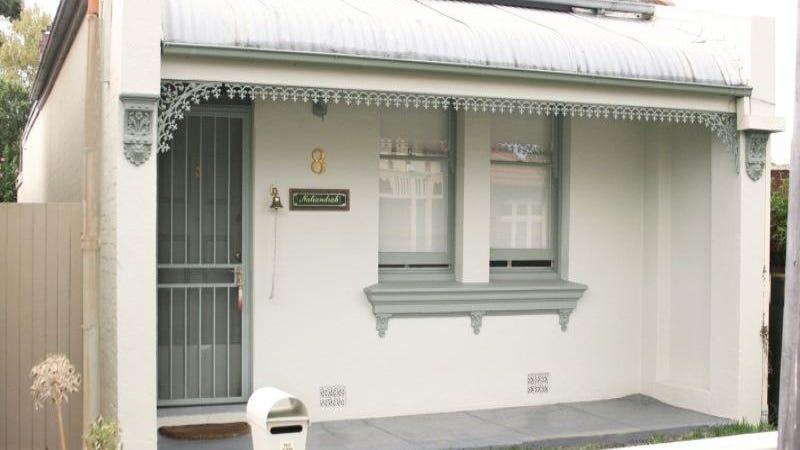 8 Cantor Street, Croydon, NSW 2132