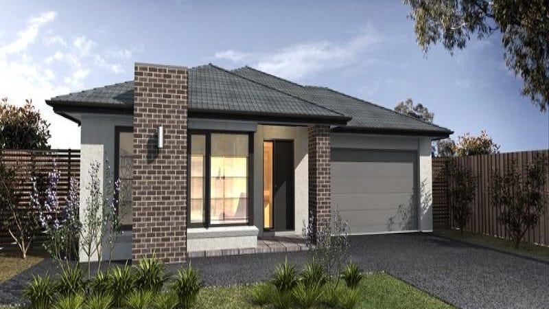 14 Bronze Drive, Kangaroo Flat, Vic 3555