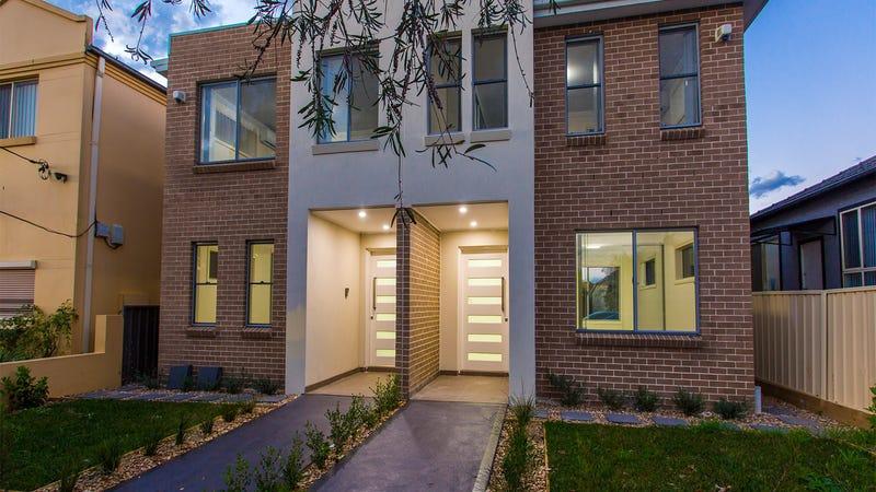 15 Third Street, Granville, NSW 2142
