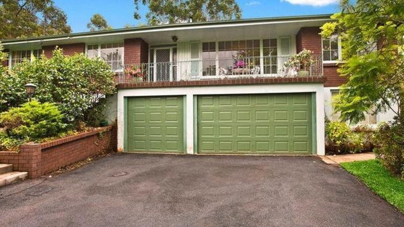 8 Coventry Place, West Pymble, NSW 2073