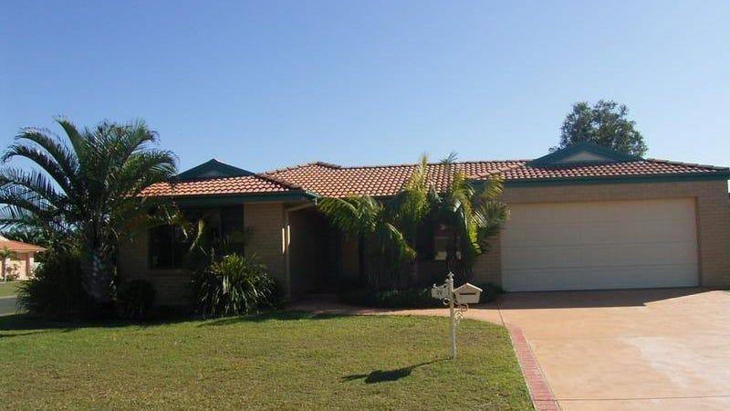 26 Harold Tory Drive, Yamba, NSW 2464