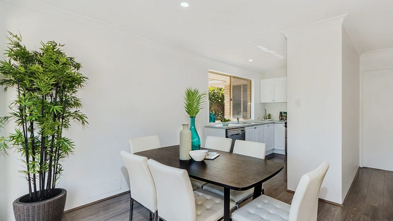 5/68-70 Selway Road, Brentwood, WA 6153