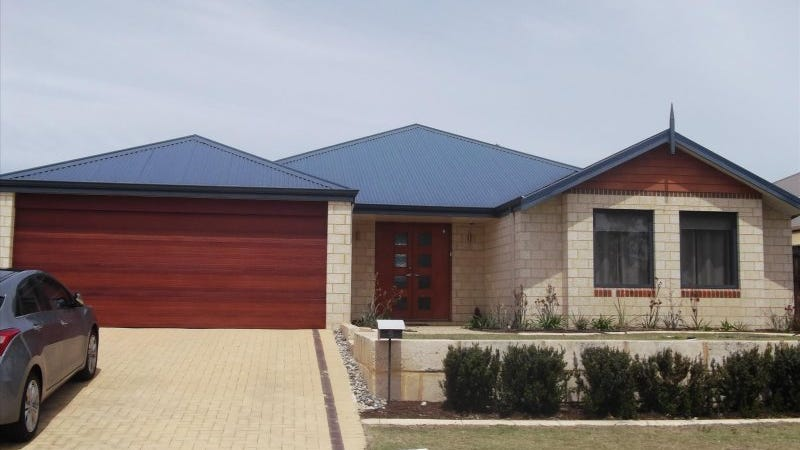 6 Hoyton Close, Ellenbrook, WA 6069